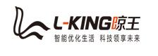 晾王亚博app下载网站亚博体育苹果官方下载
