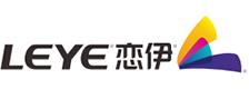 恋伊亚博体育苹果官方下载