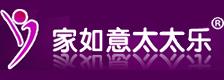 太太乐亚博体育苹果官方下载