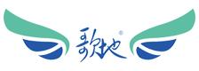 歌地亚博体育苹果官方下载