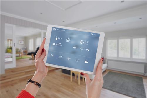 5G商用市场升温 家电企业抢滩IoT战场