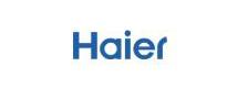 海尔亚博手机app下载机