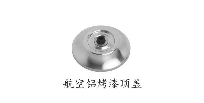 瑞智星智能晾衣機 瑞錦系列 RJ1-24-2-Y 銀白色 二桿 2.4米效果圖